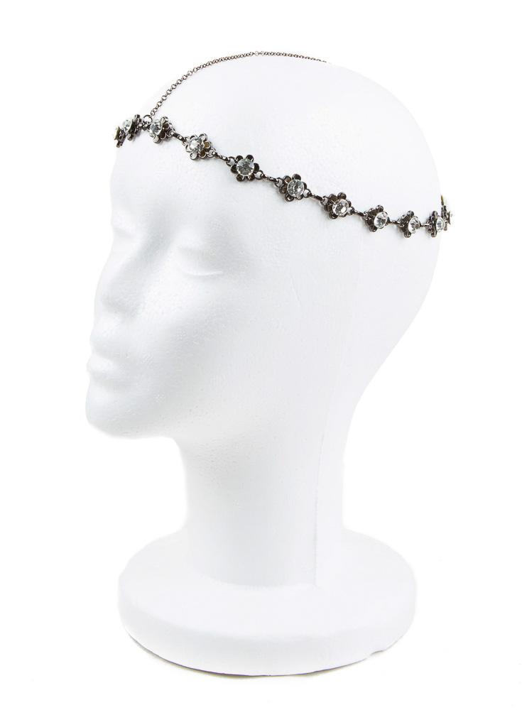 Eirene Head Jewellery