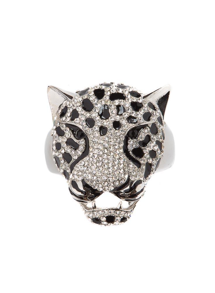 Jaguar Bangle