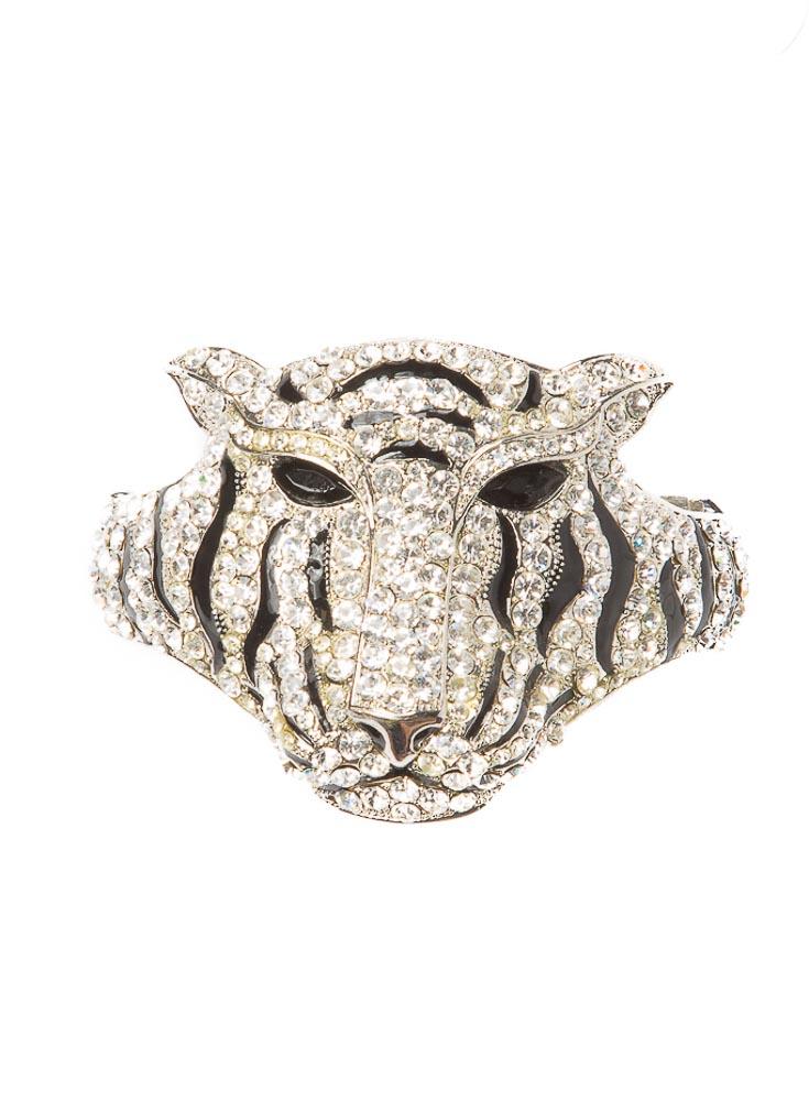 Tiger Bangle